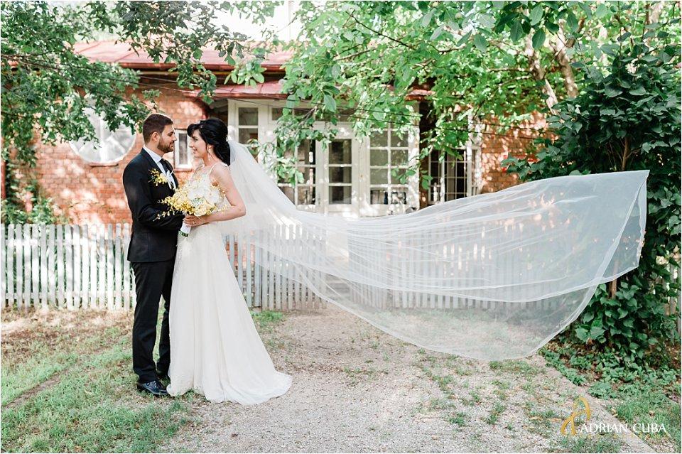 Sesiune foto de nunta, fotograf nunta Iasi Adrian Cuba