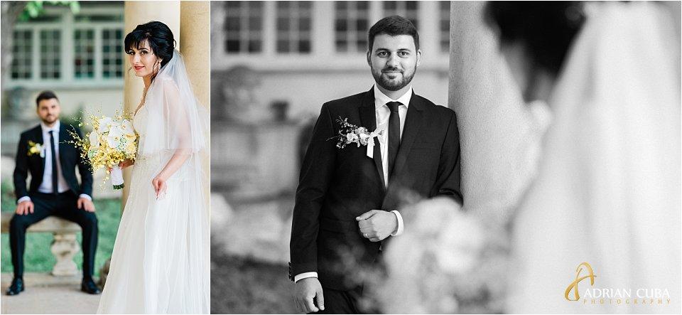 Sedinta foto nunta iasi