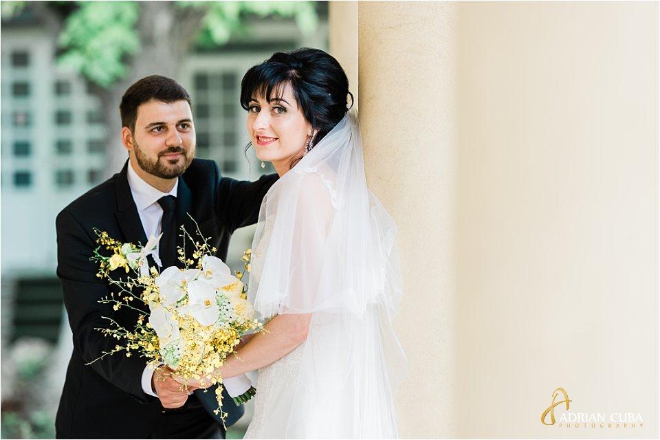 Mire si mireasa, miri la sesiune foto nunta Iasi, Adrian Cuba fotograf nunta Iasi.