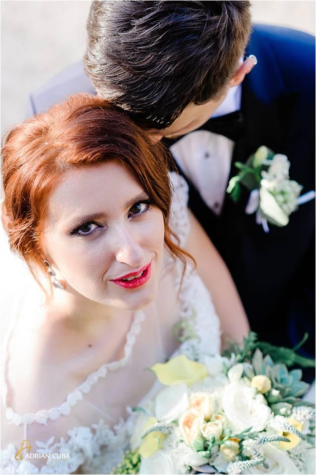 Miri la sedinta foto nunta Iasi