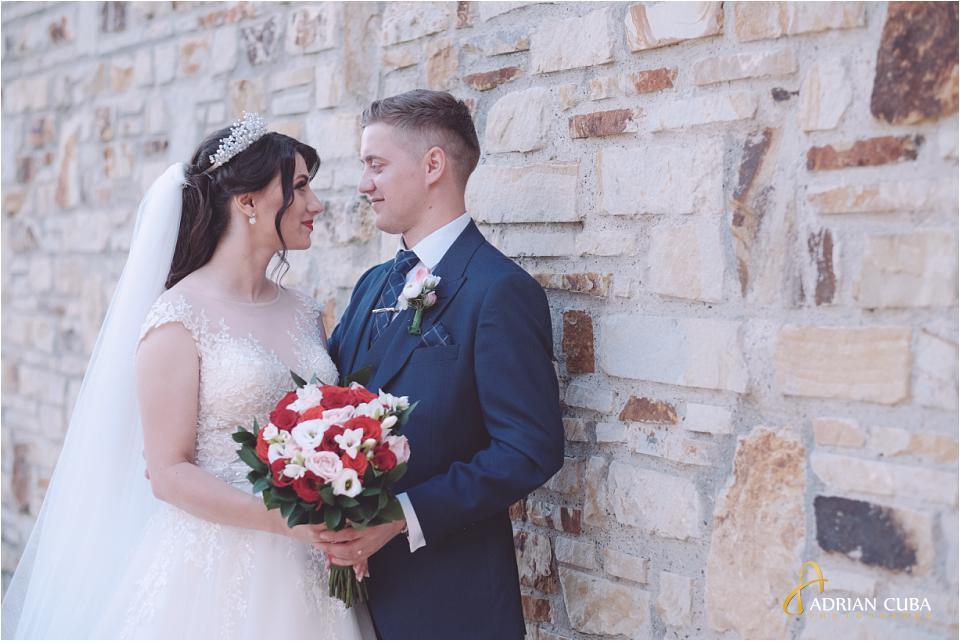 Miri la sedinta foto de nunta.