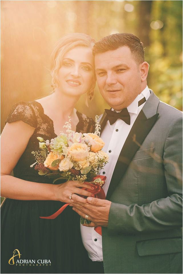 Nasii la sedinta foto nunta Barlad