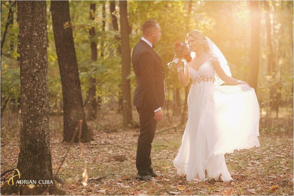 Sedinta foto nunta Barlad Vaslui