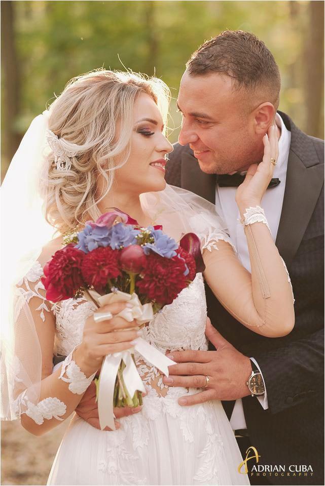 portret miri la sedinta foto nunta Barlad Vaslui.