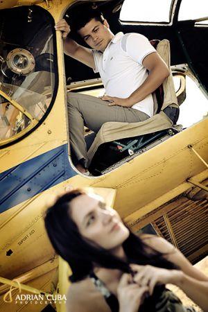 Adrian-Cuba-foto-logodna-Oana-Delian-06.jpg