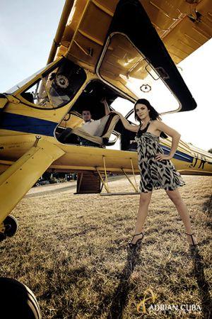 Adrian-Cuba-foto-logodna-Oana-Delian-09.jpg