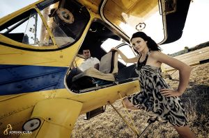 Adrian-Cuba-foto-logodna-Oana-Delian-10.jpg