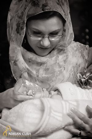 Adrian-Cuba-fotograf-profesionist-Iasi-foto-botez-Larisa-Maria-02.jpg