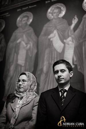 Adrian-Cuba-fotograf-profesionist-Iasi-foto-botez-Larisa-Maria-04.jpg