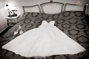 Adrian-Cuba-foto-nunta-Oana-Delian-02.jpg.jpg