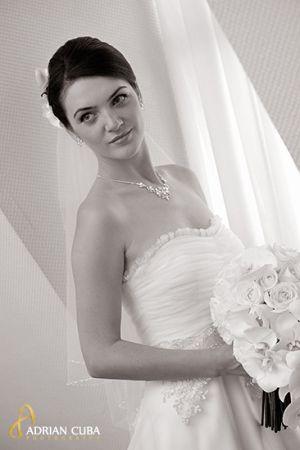Adrian-Cuba-foto-nunta-Oana-Delian-05.jpg.jpg