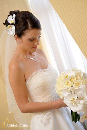 Adrian-Cuba-foto-nunta-Oana-Delian-06.jpg.jpg