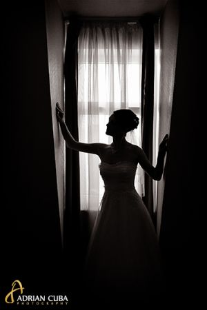 Adrian-Cuba-foto-nunta-Oana-Delian-07.jpg.jpg