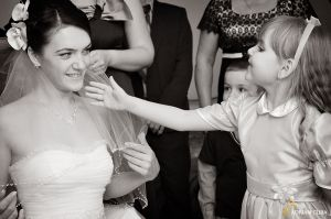 Adrian-Cuba-foto-nunta-Oana-Delian-11.jpg.jpg