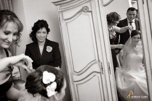 Adrian-Cuba-foto-nunta-Oana-Delian-12.jpg.jpg