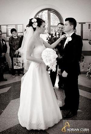 Adrian-Cuba-foto-nunta-Oana-Delian-15.jpg.jpg