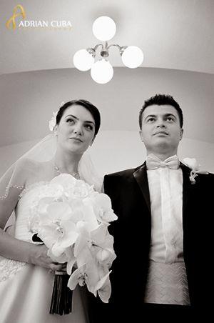 Adrian-Cuba-foto-nunta-Oana-Delian-16.jpg.jpg