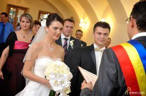 Adrian-Cuba-foto-nunta-Oana-Delian-17.jpg.jpg