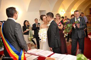 Adrian-Cuba-foto-nunta-Oana-Delian-18.jpg.jpg