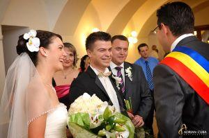 Adrian-Cuba-foto-nunta-Oana-Delian-19.jpg.jpg