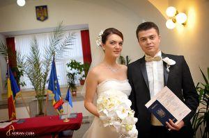 Adrian-Cuba-foto-nunta-Oana-Delian-21.jpg.jpg