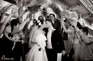 Adrian-Cuba-foto-nunta-Oana-Delian-22.jpg.jpg