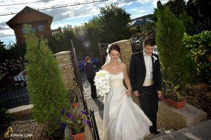 Adrian-Cuba-foto-nunta-Oana-Delian-23.jpg.jpg