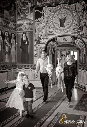 Adrian-Cuba-foto-nunta-Oana-Delian-24.jpg.jpg