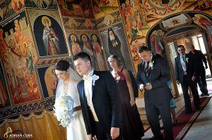 Adrian-Cuba-foto-nunta-Oana-Delian-25.jpg.jpg