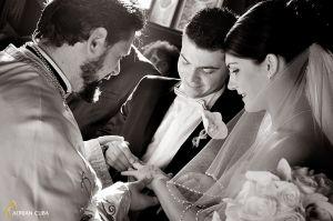 Adrian-Cuba-foto-nunta-Oana-Delian-26.jpg.jpg