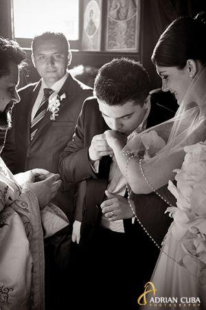 Adrian-Cuba-foto-nunta-Oana-Delian-27.jpg.jpg