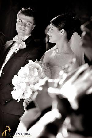 Adrian-Cuba-foto-nunta-Oana-Delian-28.jpg.jpg