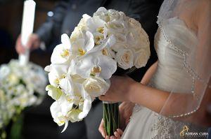 Adrian-Cuba-foto-nunta-Oana-Delian-29.jpg.jpg