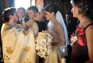 Adrian-Cuba-foto-nunta-Oana-Delian-31.jpg.jpg