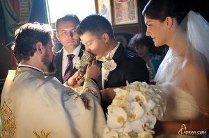 Adrian-Cuba-foto-nunta-Oana-Delian-32.jpg.jpg