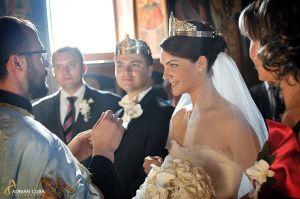 Adrian-Cuba-foto-nunta-Oana-Delian-33.jpg.jpg