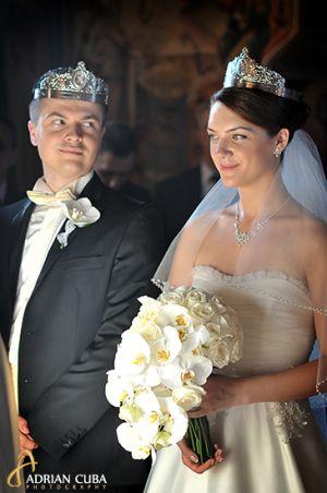 Adrian-Cuba-foto-nunta-Oana-Delian-34.jpg.jpg