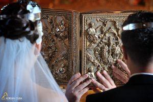 Adrian-Cuba-foto-nunta-Oana-Delian-36.jpg.jpg