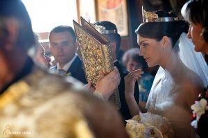 Adrian-Cuba-foto-nunta-Oana-Delian-37.jpg.jpg