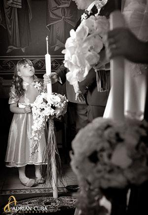 Adrian-Cuba-foto-nunta-Oana-Delian-38.jpg.jpg