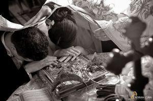 Adrian-Cuba-foto-nunta-Oana-Delian-42.jpg.jpg