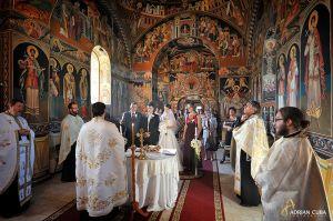 Adrian-Cuba-foto-nunta-Oana-Delian-43.jpg.jpg