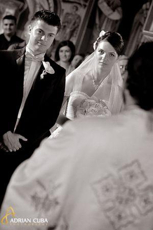 Adrian-Cuba-foto-nunta-Oana-Delian-44.jpg.jpg