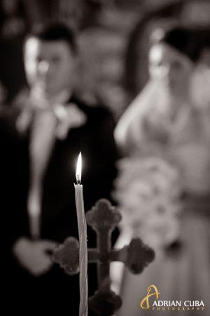 Adrian-Cuba-foto-nunta-Oana-Delian-45.jpg.jpg
