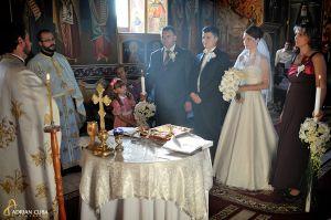 Adrian-Cuba-foto-nunta-Oana-Delian-46.jpg.jpg