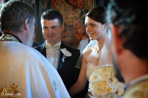 Adrian-Cuba-foto-nunta-Oana-Delian-47.jpg.jpg