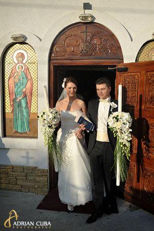 Adrian-Cuba-foto-nunta-Oana-Delian-48.jpg.jpg