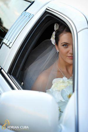 Adrian-Cuba-foto-nunta-Oana-Delian-49.jpg.jpg