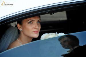 Adrian-Cuba-foto-nunta-Oana-Delian-51.jpg.jpg