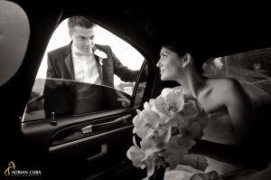 Adrian-Cuba-foto-nunta-Oana-Delian-52.jpg.jpg